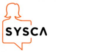 lr_litech_sysca
