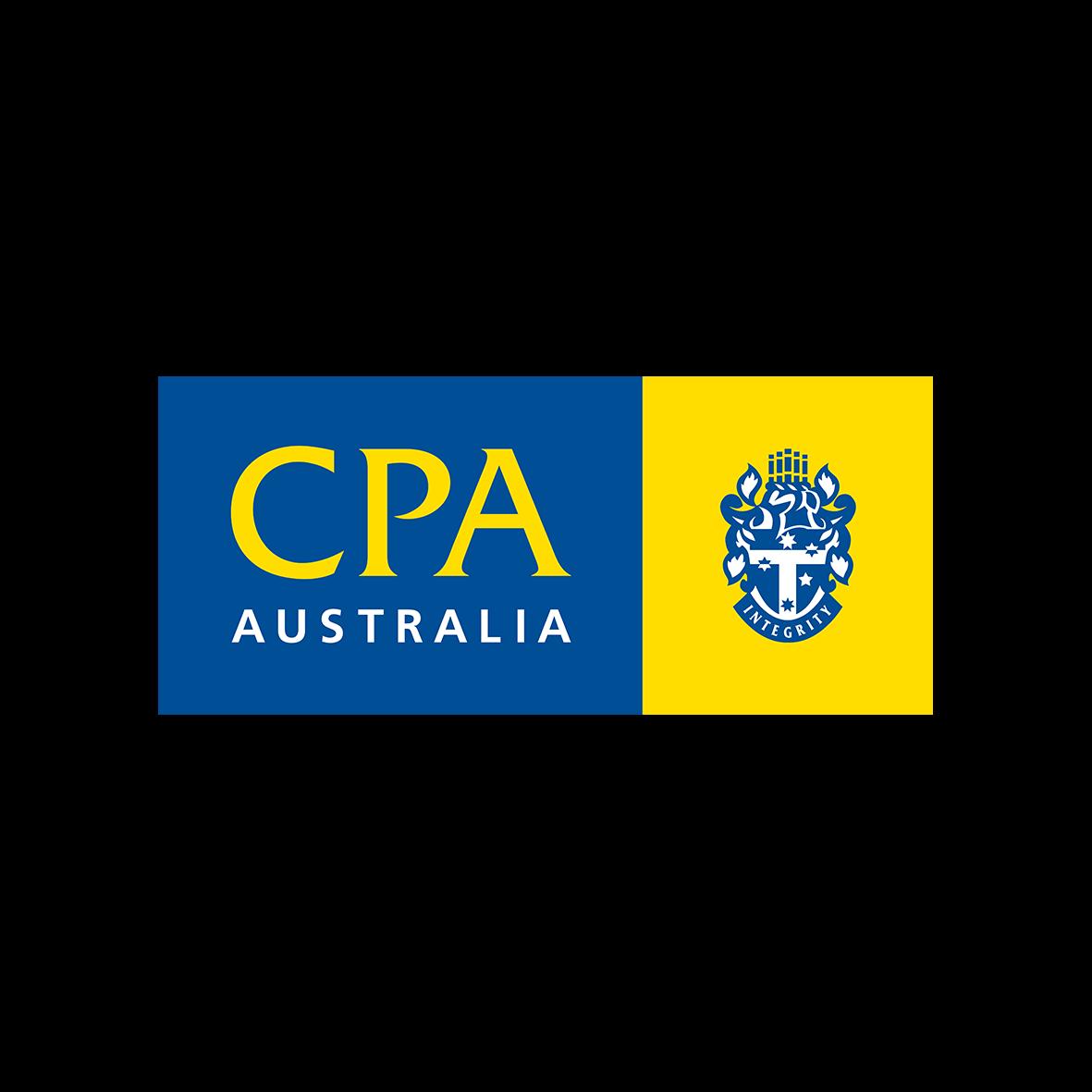 CPA Australia Sq