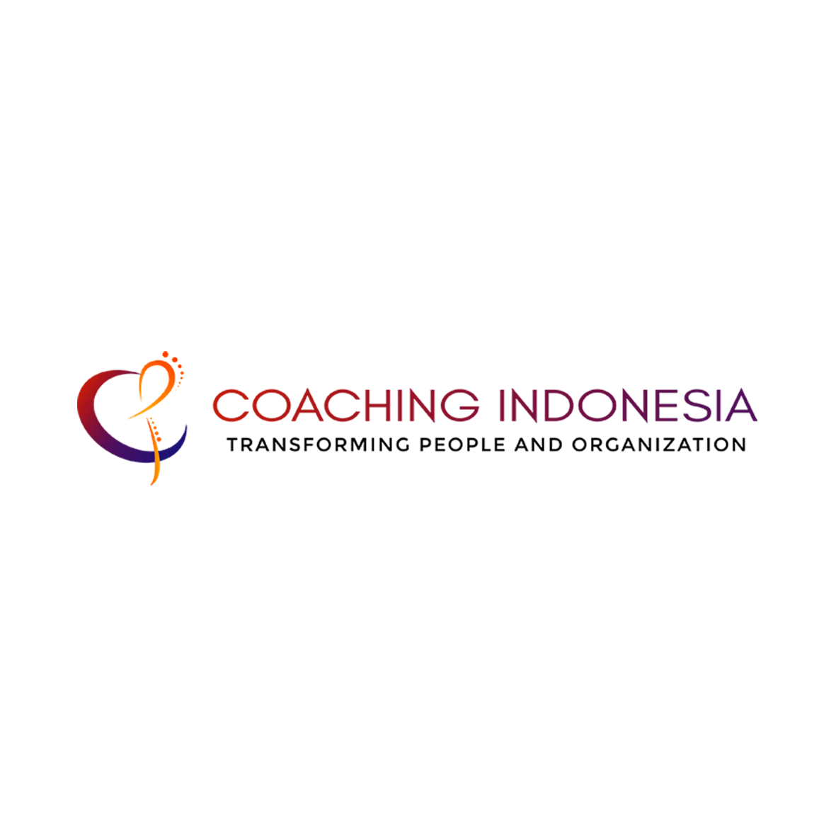 Coaching Indonesia Sq