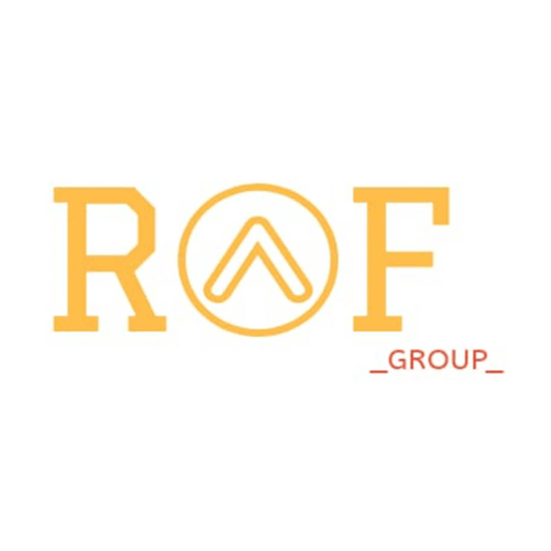 RAF Group