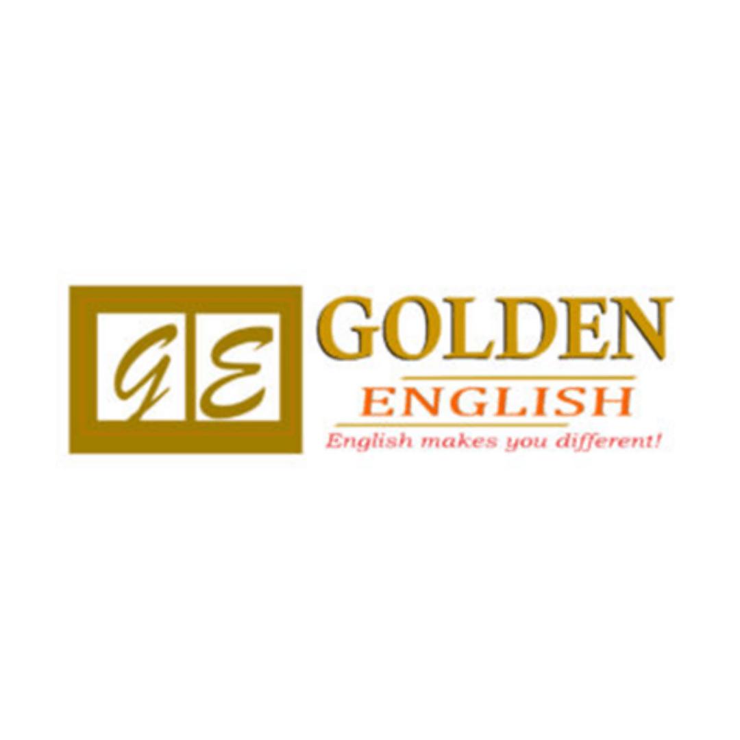 Godlen English